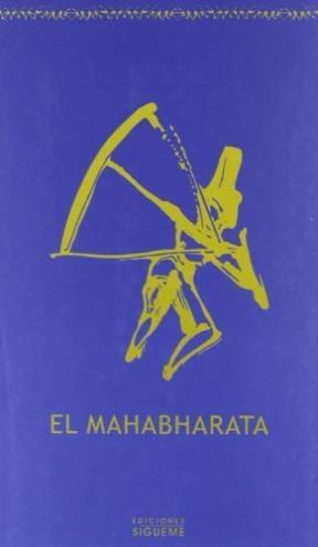 Papel Mahabharata , El Td