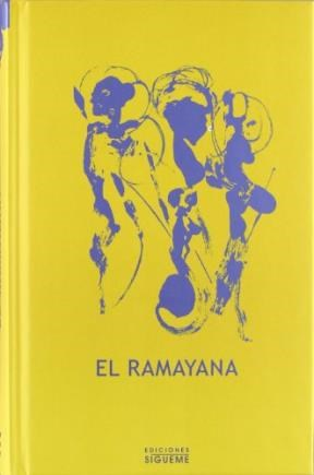 Papel Ramayana , El Td