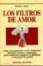 Papel Filtros De Amor, Los