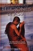 Papel Buda Y El Budismo Td