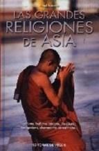 Papel Grandes Religiones De Asia, Las