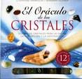 Papel Sabiduria De Los Cristales, La