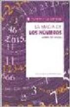 Papel Magia De Los Numeros Nueva Edicion, La