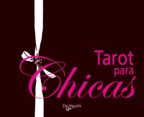 Papel Tarot Para Chicas
