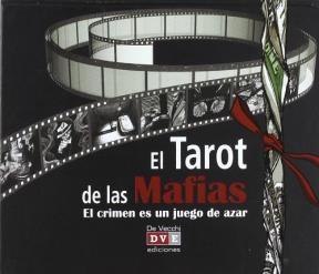 Papel Tarot De Las Mafias, El