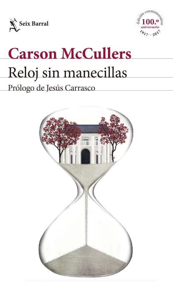 Papel Reloj Sin Manecillas