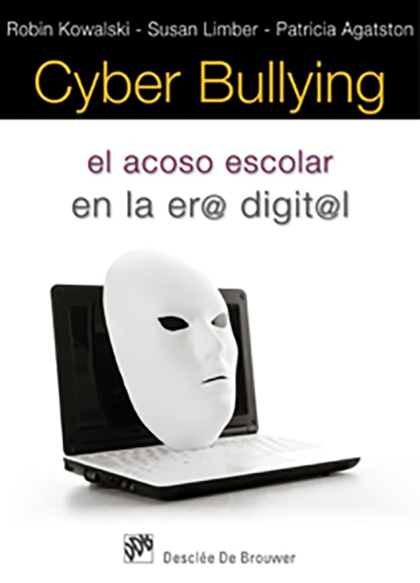 Papel Cyber Bullying