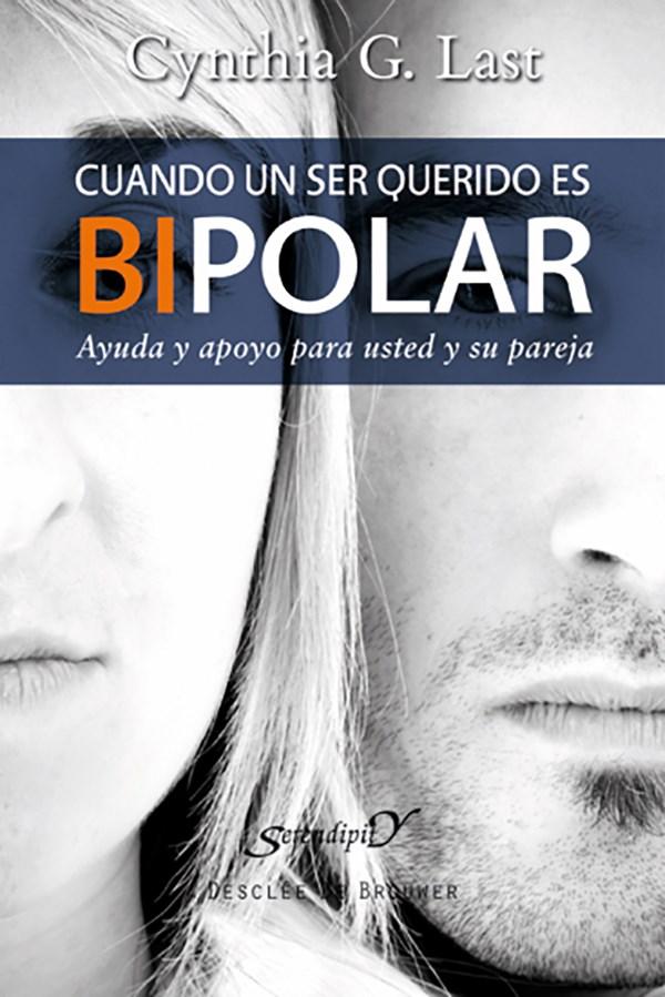 Papel Cuando Un Ser Querido Es Bipolar