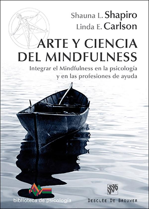 Papel Arte Y Ciencia Del Mindfulness