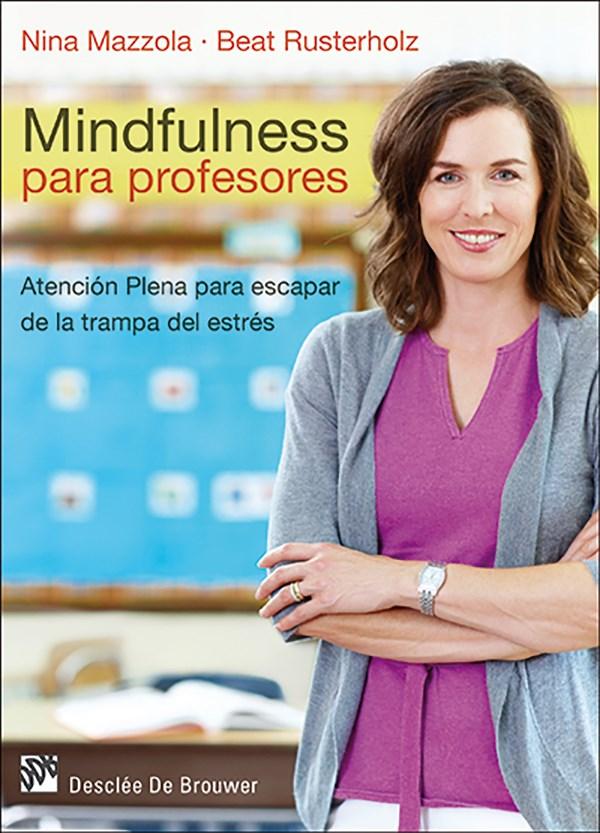 Papel Mindfulness Para Profesores