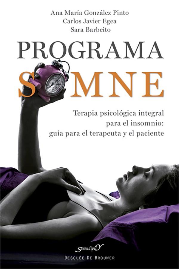 Papel Programa Somne
