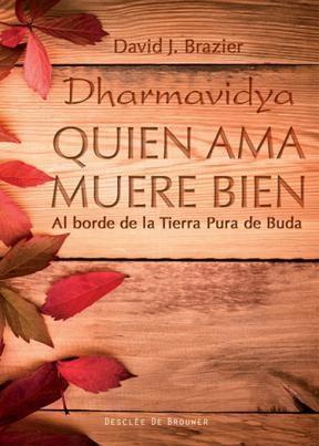 E-book Quien Ama Muere Bien