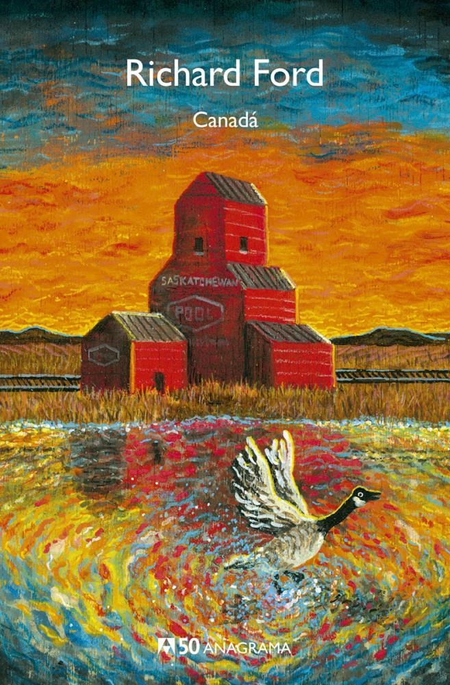 Papel Canada