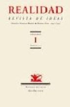 Papel Lecturas Compulsivas             -A215