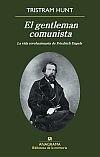Papel Gentleman Comunista ,El