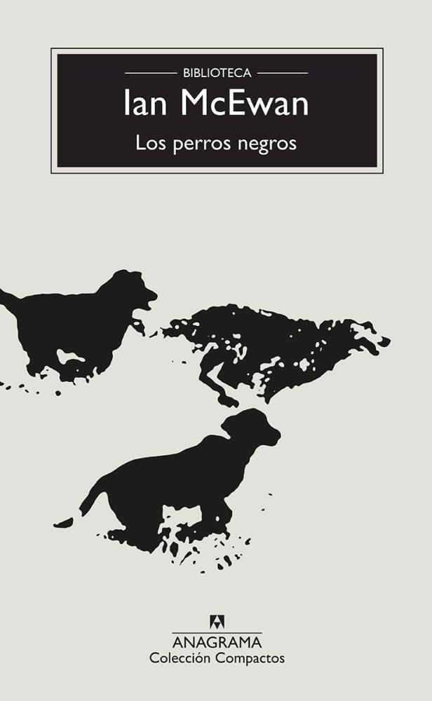 Papel Perros Negros, Los