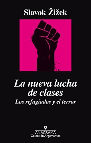 Papel Nueva Lucha De Clases, La