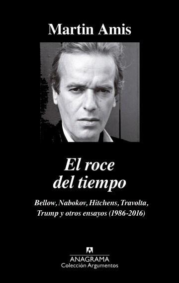Papel Roce Del Tiempo, El