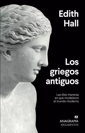 Papel Griegos Antiguos, Los