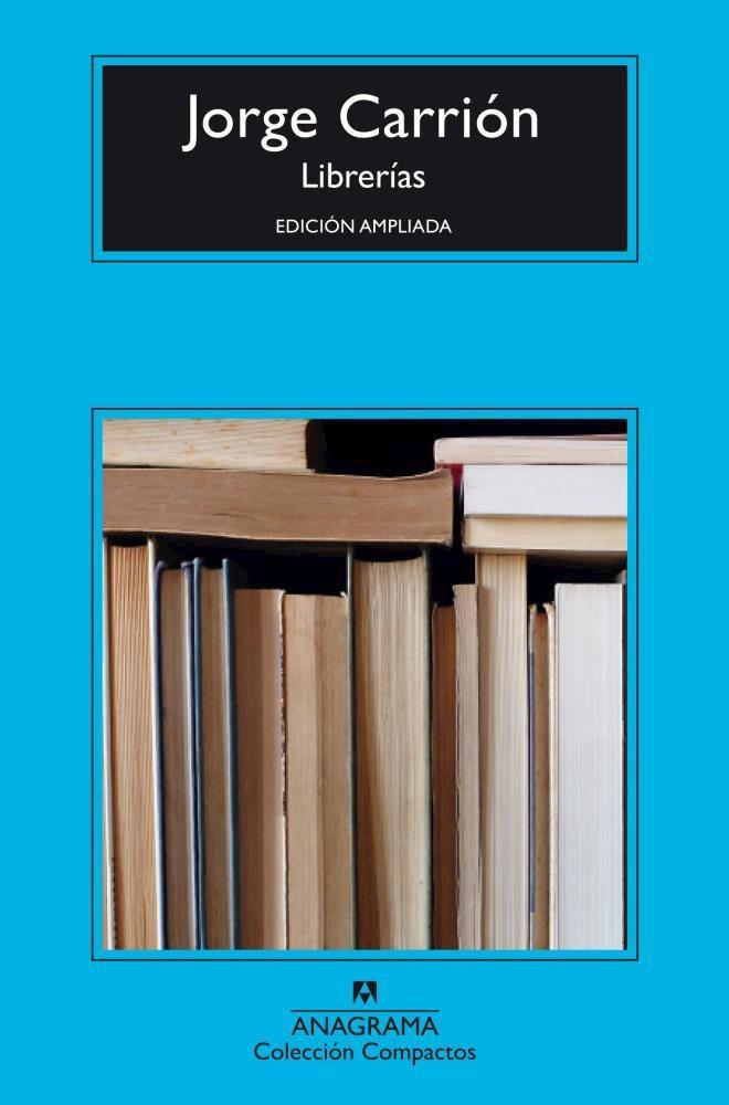 Papel Librerias