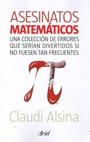 Papel Asesinatos Matematicos