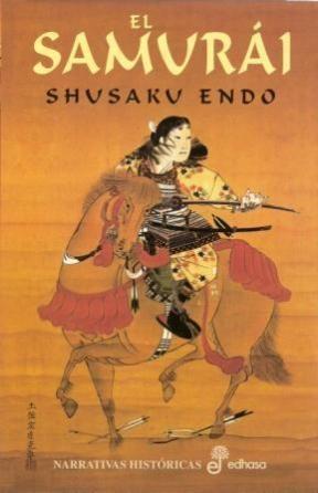 Papel 2012 La Profecia Maya Nueva Edicion