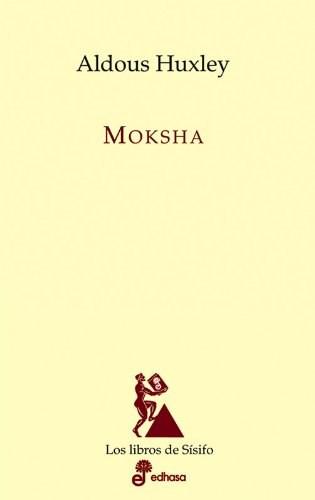 Papel Moksha