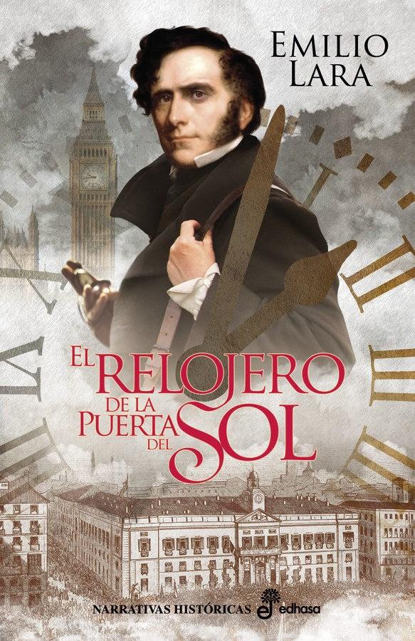 Papel Relojero De La Puerta Del Sol, El