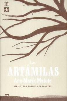 Papel Artamilas, Las