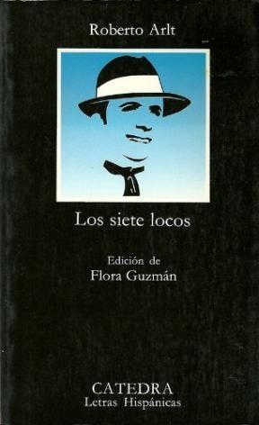 Papel Los Siete Locos