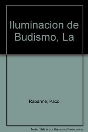 Papel Iluminacion Del Budismo, La Td