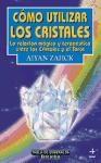 Papel Como Utilizar Los Cristales