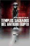Papel Un Viaje Iniciatico Por Los Templos Sagrados Del Antiguo Egipto