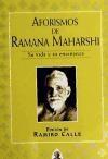 Papel Aforismos De Ramana Maharshi