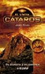 Papel Cataros, Su Misterio Y Su Mensaje