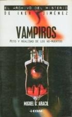 Papel Vampiros