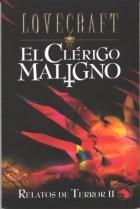 Papel Clerigo Maligno, El