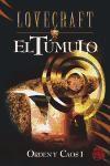 Papel Tumulo, El
