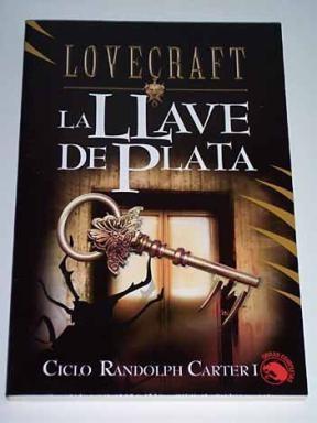 Papel Llave De Plata, La