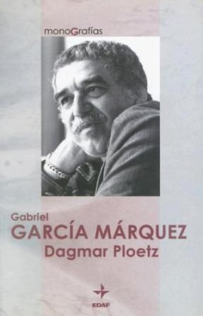 Papel Garcia Marquez