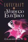 Papel Verdugo Electrico,El