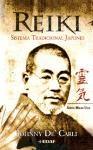 Papel Reiki Sistema Tradicional Japones