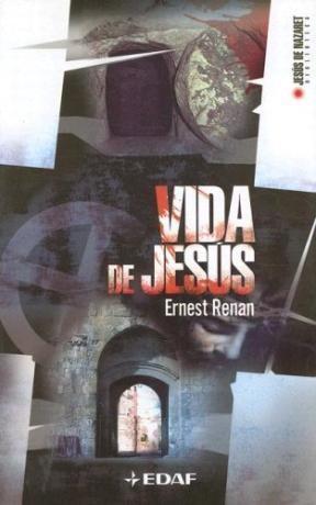 Papel Vida De Jesus Nueva Edicion