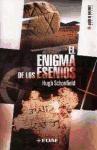 Papel Enigma De Los Esenios Formato Mayor, El