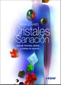Papel Cristales De Sanacion