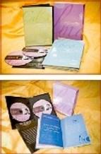 Papel Meditaciones Para El Alma Kit Libro Con 2 C.D. Nueva Edicion
