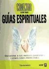 Papel Conectar Con Sus Guías Espirituales