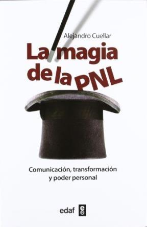Papel Magia De La Pnl, La