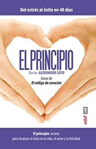 Papel Principio, El