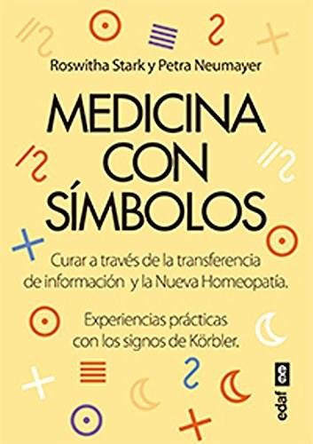 Papel Medicina Con Simbolos